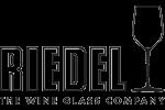 Riedel-LogoSML