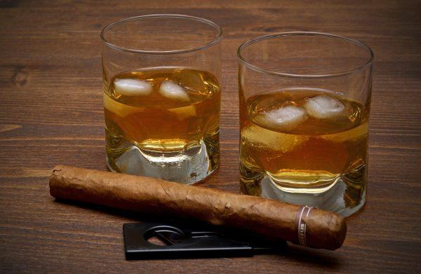 whisky-3313592v2