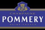 Pommery200x100